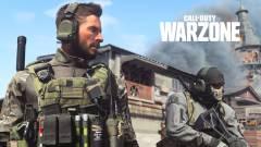Petícióban követelik a Call Of Duty crossplay funkciójának eltörlését a PC-s játékosok miatt kép