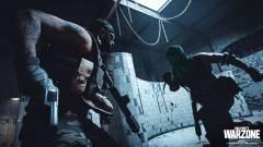 A Call of Duty: Warzone új módja kivesz mindent, ami különlegessé teszi az alapjátékot kép