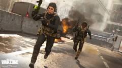 Újabb banhullámra számíthatnak a Call of Duty: Warzone és Modern Warfare csalói kép