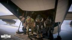Megvan, mikor indul a Call of Duty: Modern Warfare és Warzone új szezonja kép