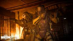 Apró, de fontos változások érkeztek a Call of Duty: Warzone-ba kép