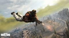 Rengeteg Call of Duty bant von vissza az Activision kép