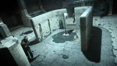 Ilyen a Call of Duty: Warzone gulágja Minecraftban megépítve kép
