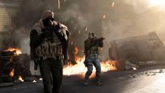 Már ki is került a Call of Duty: Warzone 200 fős játékmódja kép