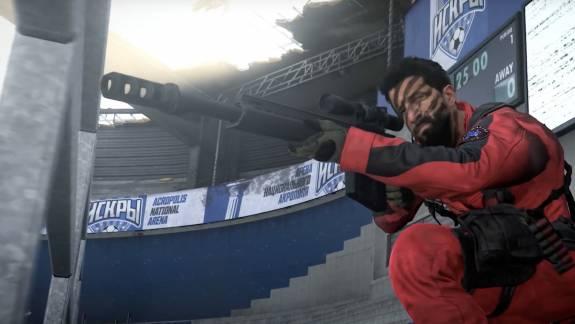 A Call of Duty: Modern Warfare és Warzone előzetese megmutatja, mit hoz az új szezon kép