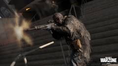 Egészen közel lehet már az új Call of Duty bejelentése kép