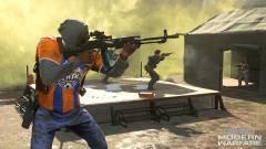 Új információk szivárogtak ki a Call of Duty: Warzone következő térképéről, ami nagyobb lesz, mint Verdansk kép