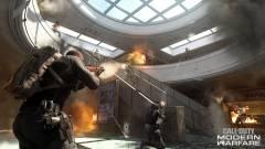 Végre megjavult a Call of Duty: Warzone bugos shotgunja kép