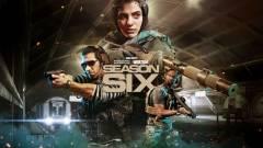 Problémákat okoz a Call of Duty: Warzone új szezonjának frissítése kép