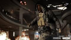 A Call of Duty: Warzone támogatja a 120 fps-t Xbox Series X-en, PlayStation 5-ön viszont nem kép