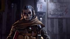 Leállíttatott egy népszerű Warzone-os oldalt az Activision kép