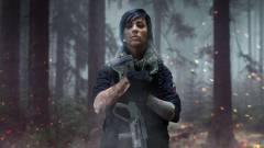 Mara buktatta le a Call of Duty: Warzone két csaló streamerét kép