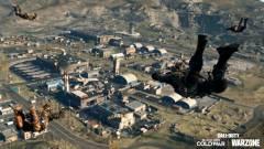 Új megoldással küzd majd a csalók ellen a Call of Duty: Warzone kép
