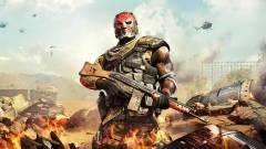 Egy streamerpárt az egyik Call of Duty Warzone meccs közben raboltak ki fegyveresek kép