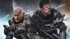 Előzetest kapott Bruce Willis és Frank Grillo földönkívülis sci-fije kép