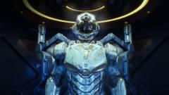 DirectX 12 Ultimate: ez már a jövő grafikája a jelenben? kép