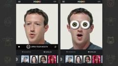 A Facebook leállítja egyik mobilos appját kép