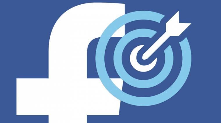 Zuckerberg azt ígéri, hogy kikapcsolhatjuk majd a Facebookon a politikai hirdetéseket kép