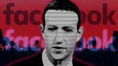 Már a PlayStation is beszállt a Facebook elleni bojkottba kép
