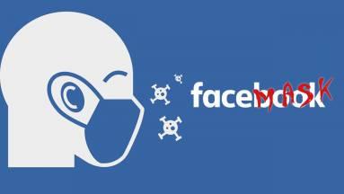 Érdemes megfogadni a Facebook és az Instagram új üzenetét kép