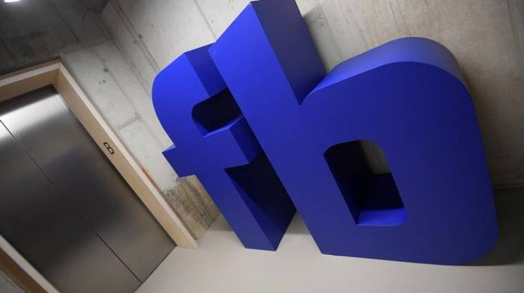 Beperelte az Európai Bizottságot a Facebook kép