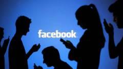 Fogalmuk sincs a Facebook felhasználóinak, hogy mennyi időt töltenek az oldalon kép