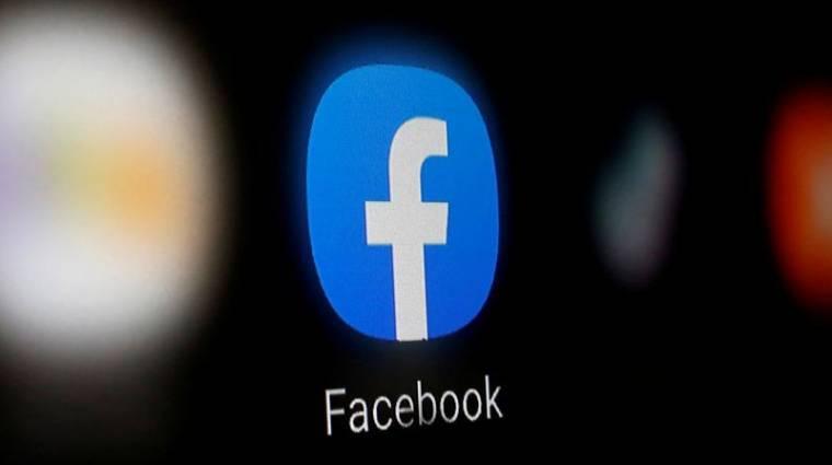 Eltűnhetnek a hírek a Facebookról Ausztráliában kép