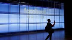 Háttérbe tolná a politikai tartalmakat a Facebook kép