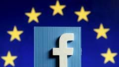 Tényleg kivonulhat a Facebook Európából? kép