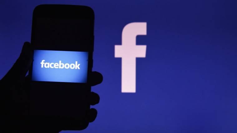 Újabb kormány döntött a Facebook betiltása mellett kép