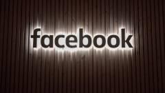 Mark Zuckerberg a feje tetejére állítaná a Facebookot kép
