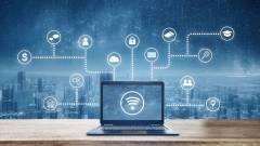 Így turbózd fel a laptopod Wi-Fi-jét kép