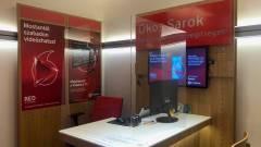 Fontos információk Vodafone-osoknak kép