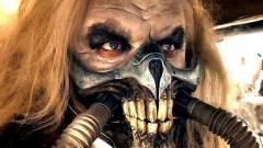 A Mad Max-előzményfilmben méltó módon fognak megemlékezni Hugh Keays-Byrne-ről kép