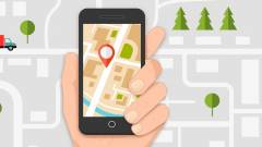 Így használd profin a Google Térképet kép