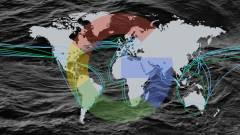 A Google szerint kezelhető a megnövekedett webes forgalom kép