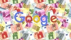 Fizethet a Google, amiért kilógnak a cikkek a találati listáján kép
