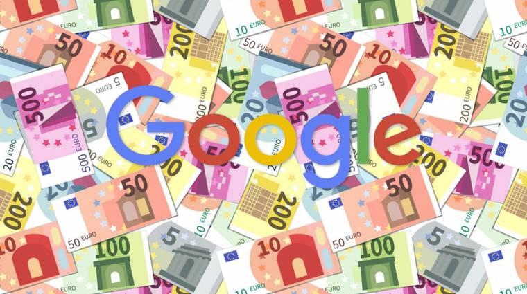 A Google kereső fizetett ajánlatok helyett végre releváns termékeket mutat kép