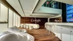 Trösztellenes vizsgálat fenyegeti a Google keresőjét kép