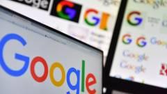 600 000 euróra büntették a Google-t a belgák kép