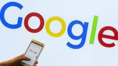 Két jóféle Google újdonságot kapnak a mobilosok kép