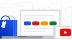 Így mondhatod meg a Google-nek, milyen hirdetés nem érdekel kép