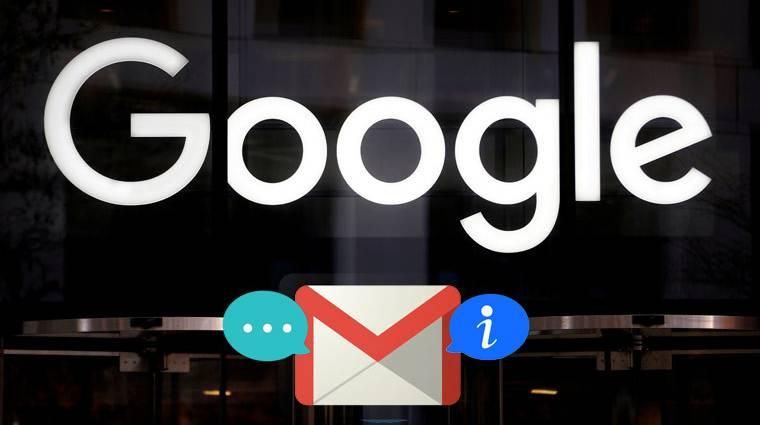 Világszerte akadozik a Gmail, nem nálad van a hiba kép