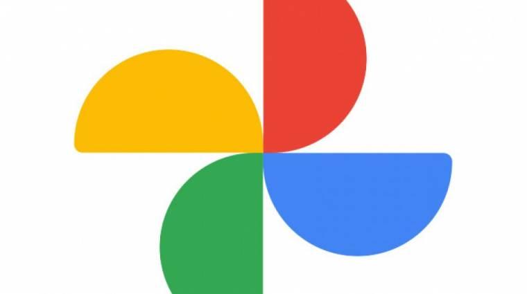 Újratervezhetik a Google Fotók képszerkesztőjét kép
