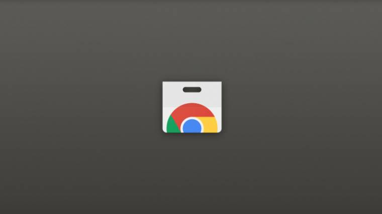 Megszünteti a Chrome fizetős kiegészítőit a Google kép