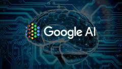 Videókat csinál a weboldalakból a Google új mesterséges intelligenciája kép