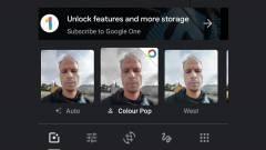 Több funkciót ad a Google Fotók annak, aki fizet kép