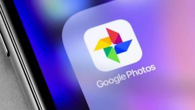 Megszűnik a Google Fotók korlátlan és ingyenes tárhelye kép