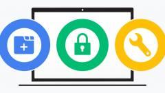 Évek óta nem gyorsult akkorát a Chrome böngésző, mint most kép