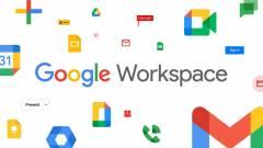 Rövidesen leáll a Gmail és a többi Workspace app az egyik böngésző alatt kép